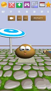 Potaty 3D Classic 6.0007 Screenshots 9