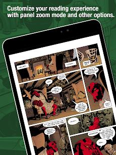 Dark Horse Comicsのおすすめ画像3