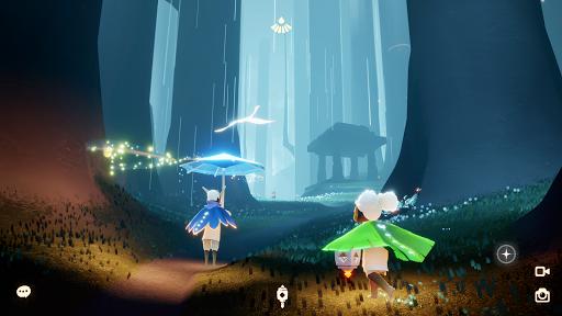 Code Triche Sky - Enfants de la Lumière (Astuce) APK MOD screenshots 5