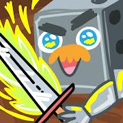 Dice Adventures: Turn Based Roguelike Game