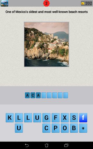 Cities Quiz apkdebit screenshots 10