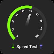 Internet Fast Speed Test Meter