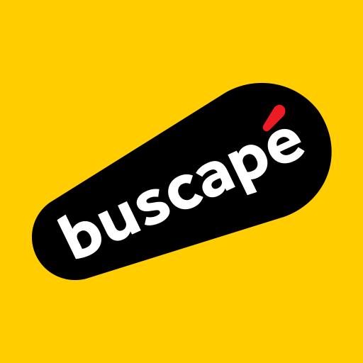 Baixar Buscapé: Cupom e Compra online para Android