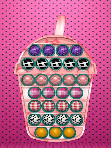 Pop It Magic - Antistress & Satisfying Fidget Toys apkpoly screenshots 7