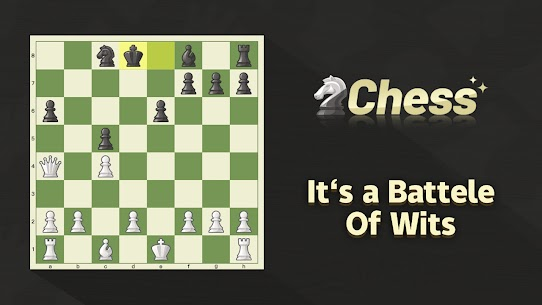 Chess ∙ Free Chess Games 8