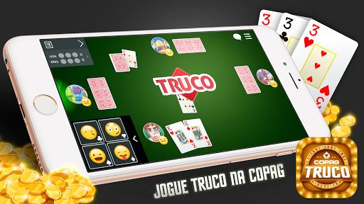 Truco - Copag Play  apktcs 1