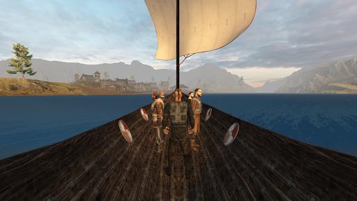 Vikings: Valhalla Saga 1.0 screenshots 1