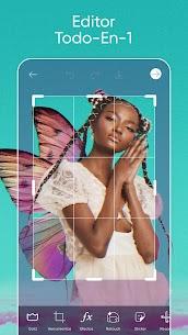 PicsArt Premium APK MOD 1