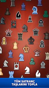 Chess Clash Apk Download Lastest NEW 2021 4