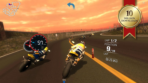 Real Moto 1.1.70 screenshots 5