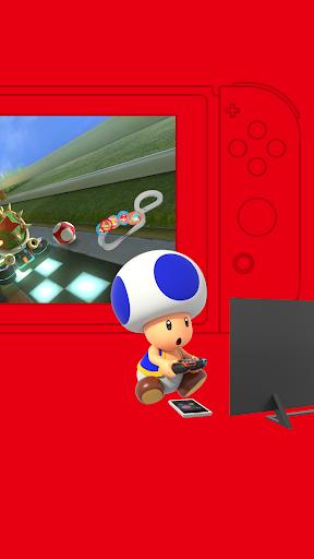 Nintendo Switch Online 1.10.1 Screenshots 5