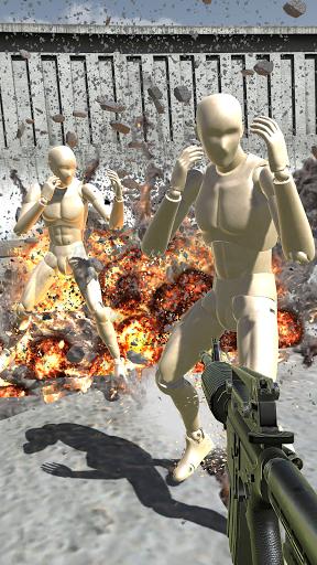 Disassembly 3D 2.7.2 screenshots 1