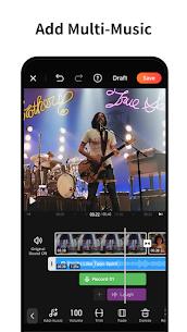 VivaVideo – Video Editor & Video Maker 1