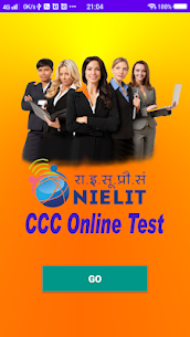 CCC ONLINE SPEED TEST For Pc – (Windows 7, 8, 10 & Mac) – Free Download In 2020 1