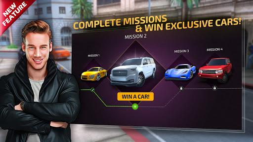 Driving Academy - Car School Driver Simulator 2020 2.8 screenshots 5
