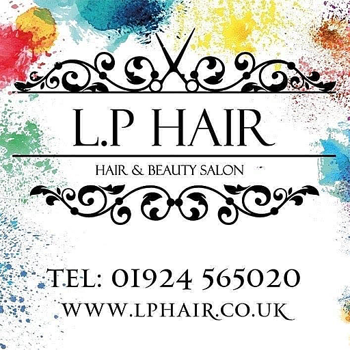 LP Hair & Beauty