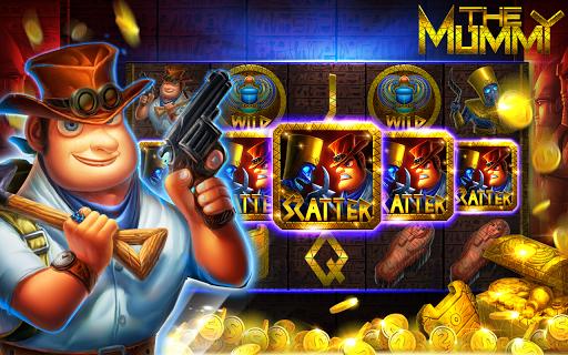 Slots Free - Big Win Casinou2122 1.45 Screenshots 6