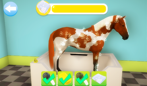 Horse Home  screenshots 19