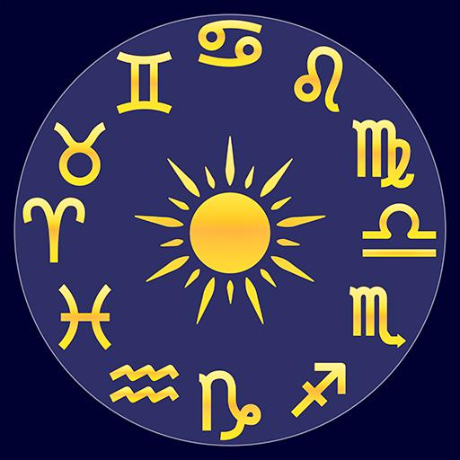 Baixar Horoscopos en español gratis zodiaco 2021 para Android