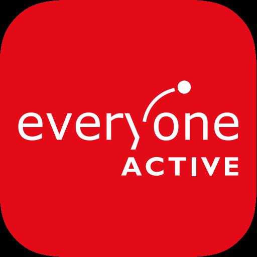 Everyone Active icon