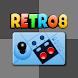 Retro8 (FCエミュレータ)