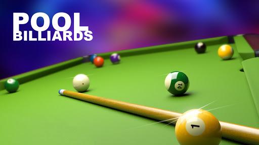 Billiards Pool 1.0.1 screenshots 1