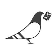 Paperless Post Flyer Invitation Maker, Text Invite app thumbnail