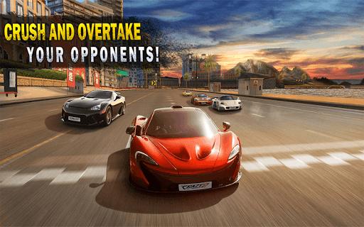 Crazy for Speed  Screenshots 18