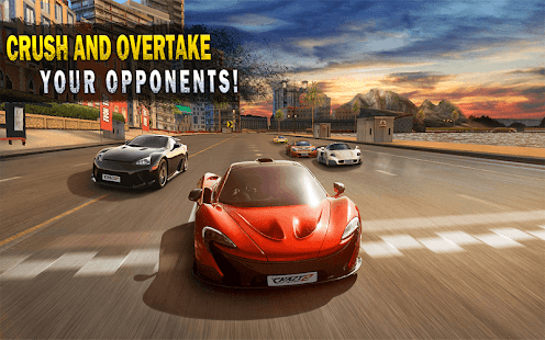 Crazy for Speed 6.2.5016 Screenshots 10