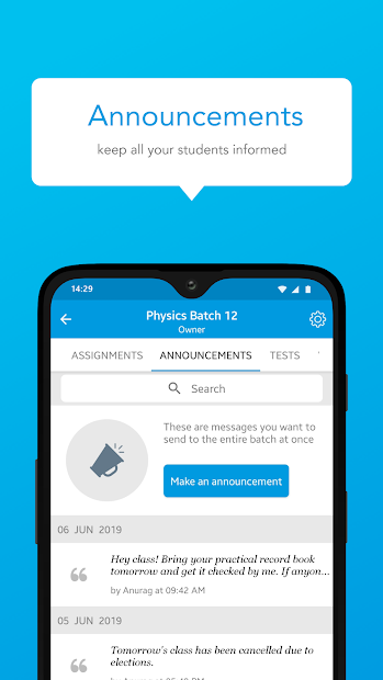 VIPI screenshot 6