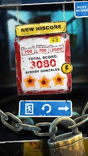 Can Knockdown 3 5