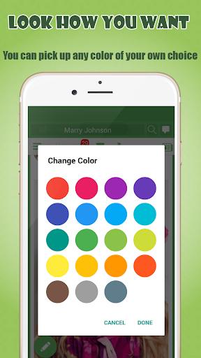 GoLike | Great Social App 5.3.17.15 Screenshots 3