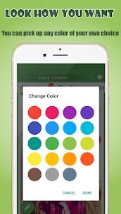 GoLike | Great Social App 5.3.17.15 Android Mod APK 3