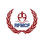 RFMCF