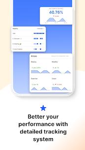 Habitify Habit Tracker (MOD APK, Pro Lifetime) v10.7.4 5