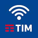 TIM Modem