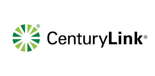 century link com my account login