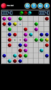 Lines 98 – Color Lines – Line 98 2