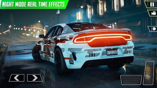 Parking Man 2: New Car Games 2021 1