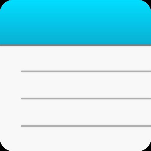 メモ帳 - シンプルなメモ帳ノートアプリ、メモ管理(めも帳)