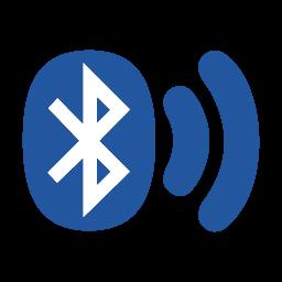 Androidアプリ Bluetooth Volume ツール Androrank アンドロランク