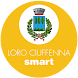 Loro Ciuffenna Smart