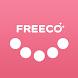 FREECO(フリコ) - 韓国コスメ体験,人気のメイク動画