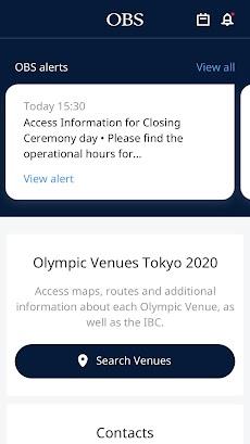 OBS Mobile Appのおすすめ画像1