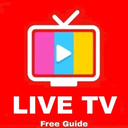 Free Jio Cinema - Jio TV Live HD Movies Free Guide