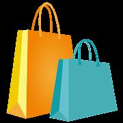 Shopping list - My List
