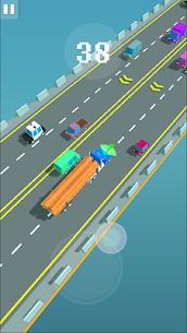 Trick Truck 1.09 Mod + APK + Data UPDATED 2