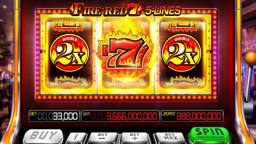 Wild Classic Slots u2122: Free 777 Slots Casino Games apktram screenshots 11