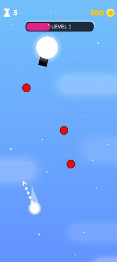 Fighter Ball Apkfinish screenshots 6
