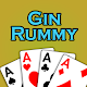 Gin Rummy Offline APK